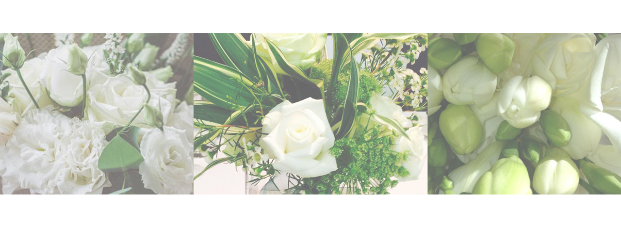 funeral flowers in warwickshire and solihull