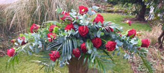 funeralflowers1