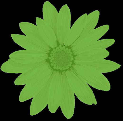 Lisa Flowers Floral Design